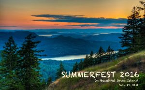 SummerFest JPG