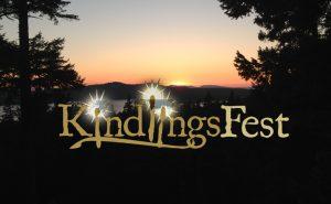 KindlingsFest 2014