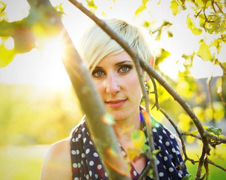 Freya Kennedy