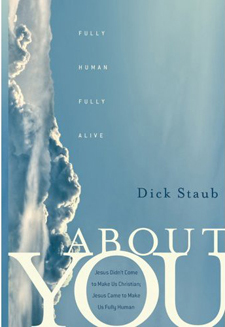 AboutYouCover