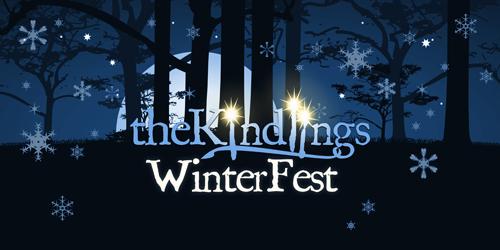 websize-kindlings_winterfest2